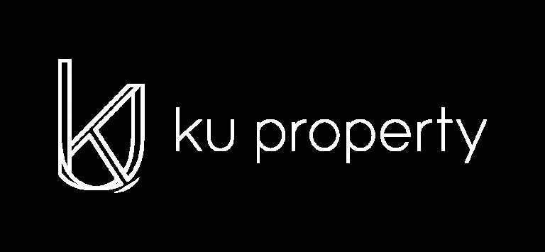 ku property